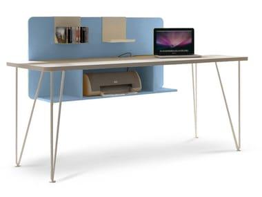 Scrivanie per camerette | Sedie e tavoli per bambini ...