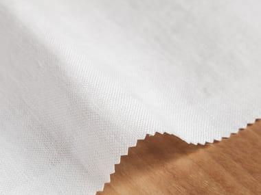 Linen fabric TARKAN
