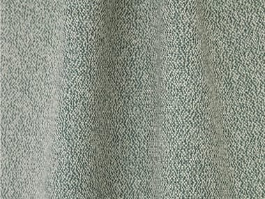 Washable viscose fabric KATMANDOU