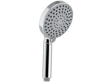 ABS handshower TECH 06 | Handshower