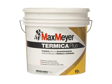 Anti-mould paint TERMICA PLUS
