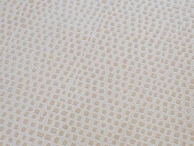 Pavimento/rivestimento in pietra naturale TESSELLAE BEIGE