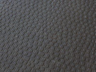 Pavimento/rivestimento in pietra naturale TESSELLAE NOIR