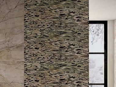 Rivestimento in gres porcellanato THE ROOM - GHEPARDO