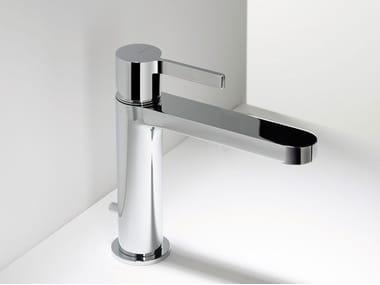 Mitigeur lavabo à poser TIE | Mitigeur lavabo Monocommande