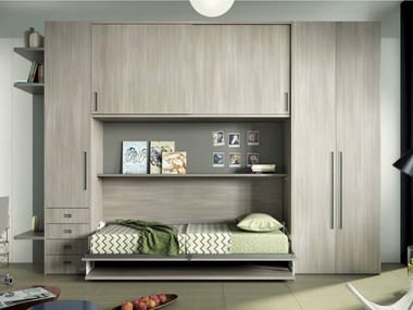 Camerette a ponte | Archiproducts