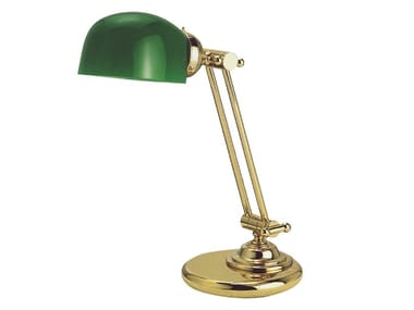 Lampade da tavolo in stile nautico archiproducts