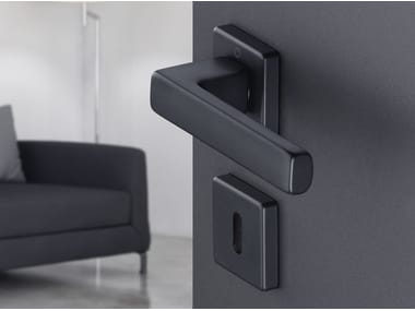 Door handle TOULON | Door handle