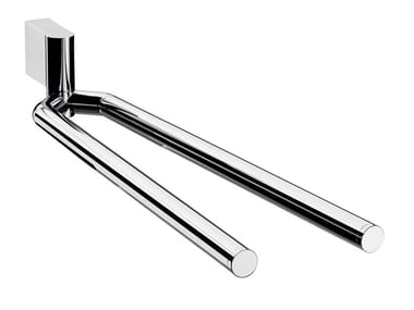 Swivel towel rack SYSTEM2 | Swivel towel rack