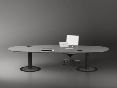 Meeting table TR