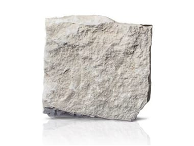 Trani stone outdoor wall/floor tiles NATURALE DI TRANI - TRA 02 SQU