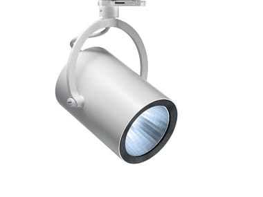 LED adjustable die cast aluminium spotlight FORWARD