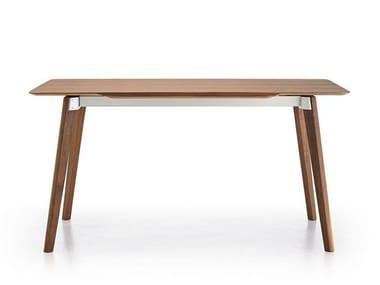 桌子 TRANSALPINA | 桌子