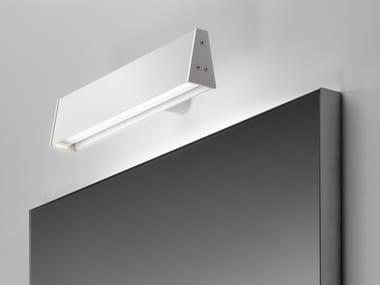Lampade da specchio illuminazione per bagno archiproducts