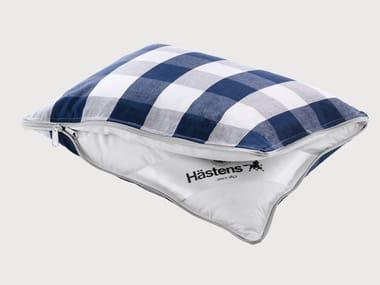 Pillow TRAVEL | Pillow