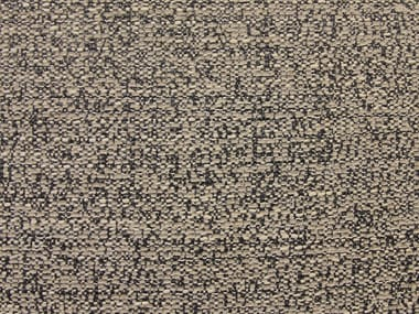 Boucle upholstery fabric TRENDY FR