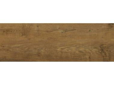 Pavimento per esterni rettificato effetto legno TREVERKDEAR20 | Natural