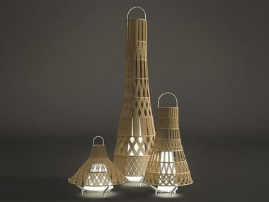 Lantern TRIBAL