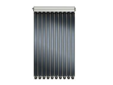 Solar panel TRIENERGIA SV10T