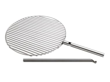 Griglia per barbecue TRIPLE GRID