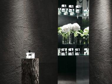 Rivestimento in gres porcellanato effetto pietra TRUST | Rivestimento in gres porcellanato