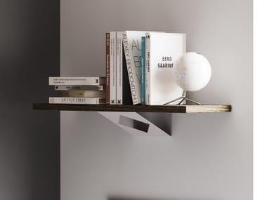 Wall shelf TUCK