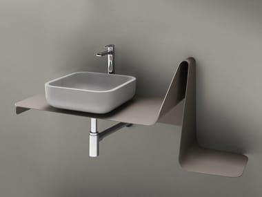Mobili lavabo
