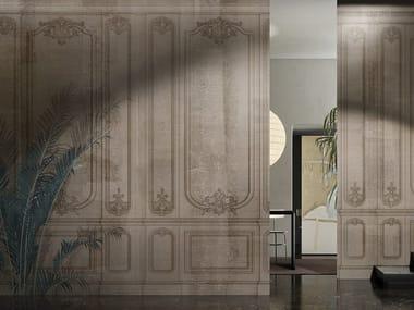 Wallpaper TURANDOT