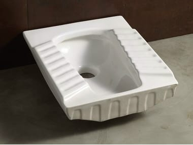 Wc pubblici arredi per bagni pubblici archiproducts