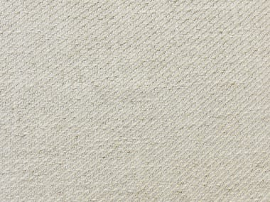 Boucle fabric for curtains TWILL