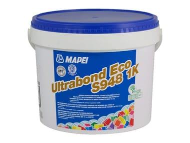 Collante per parquet ULTRABOND ECO S948 1K