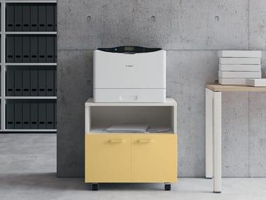 Armadio Per Ufficio Con Serratura : Mobili ufficio con serratura archiproducts