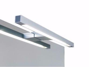 Halogen Mirror lamp V501050 | Mirror lamp