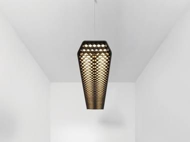 Lampade a sospensione | Illuminazione per interni | Archiproducts