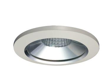 Faretto a LED da incasso con dimmer VAMPIR 6-10W