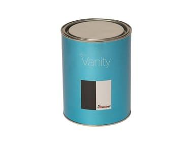 dekorative wandfarben mit metallic effekt archiproducts. Black Bedroom Furniture Sets. Home Design Ideas