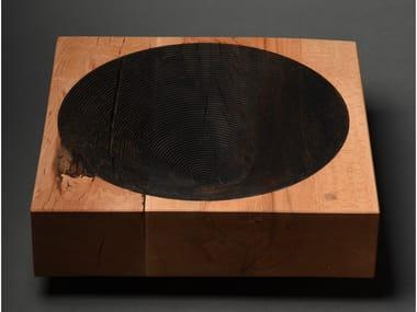 Decorative bowl VAS#02