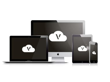 Online/Cloud Software VECTORWORKS CLOUD SERVICES
