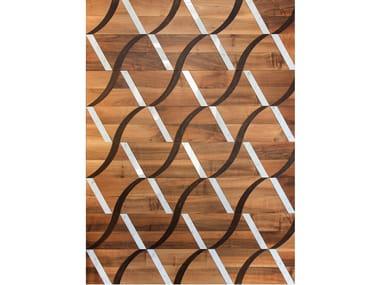 Wall/floor tiles VELA