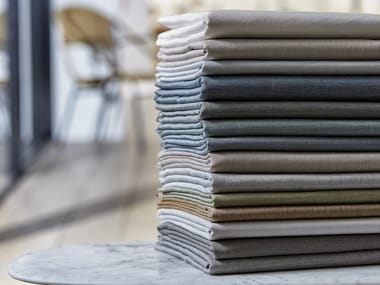 Acrylic Sunbrella® fabric VELUM