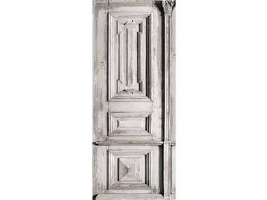 Polyester Tapestry XIXTH MOLDING DOOR