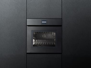 Built-in touch screen oven VELVET EXCLUSIVE 1FVENM