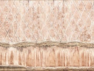 Papel de parede ecológico lavável livre de PVC VENEZIA