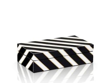 Jewel box VENICE CABINET