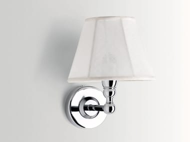 Wall light for bathroom VENUS