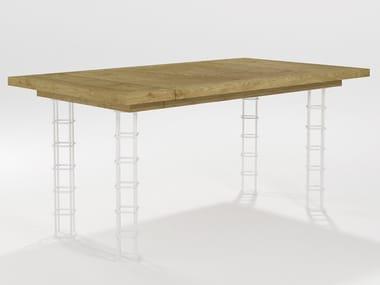 桌子 VIOLA