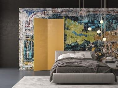 Landscape wallpaper VISIONE