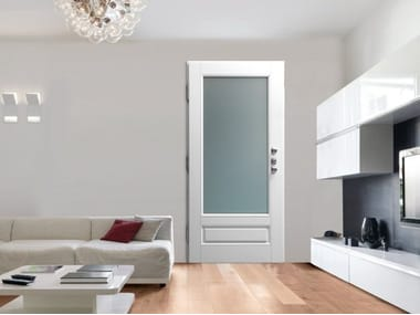 Safety door VITRA