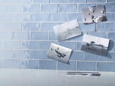Ceramic wall tiles VOGUE   Wall tiles