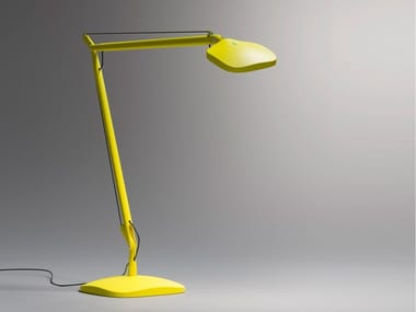 LED table lamp VOLÉE | Table lamp